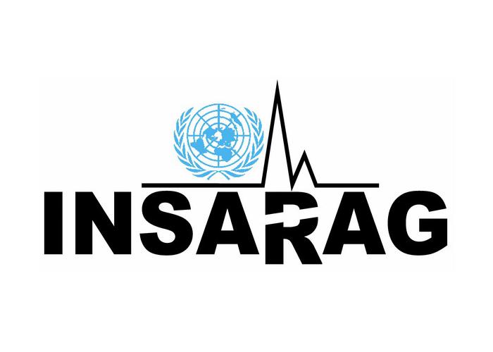 INSARAG-Logo