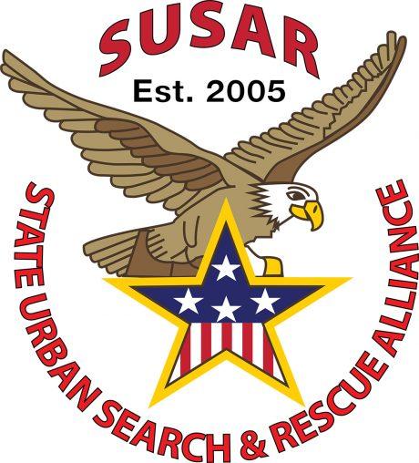 susar-460x508
