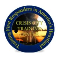 crisis_city-2